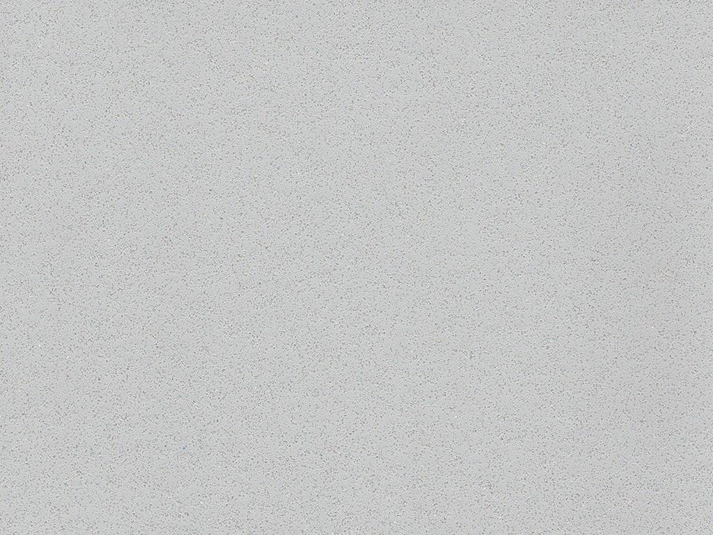 Polysafe Verona PUR - PURE COLOURS Collection - Glacier 5225