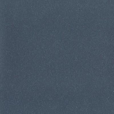 Polysafe Quattro PUR - Deep Lagoon 5771