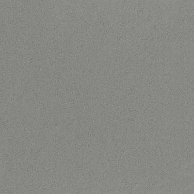 Polysafe Quattro PUR - Slate Haze 5773