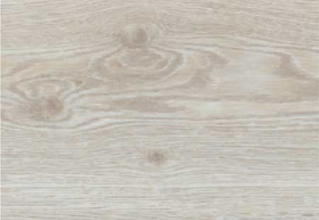 Planed White Oak