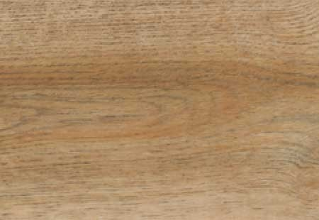 Cross Sawn Timber