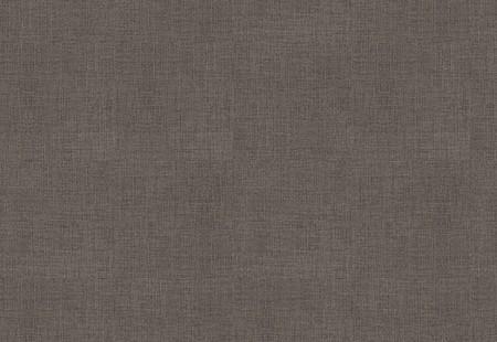 Expona Commercial - Black Textile 5077