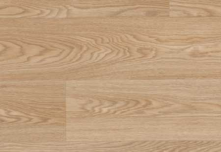 Expona Flow PUR - Blond Oak 9820