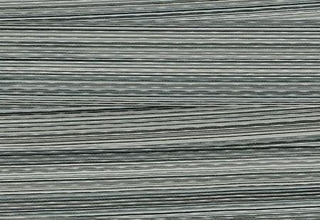 Expona SimpLay - Blue Textile 2589