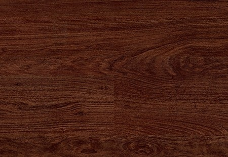 Forest fx PUR - Brazilian Walnut 3990