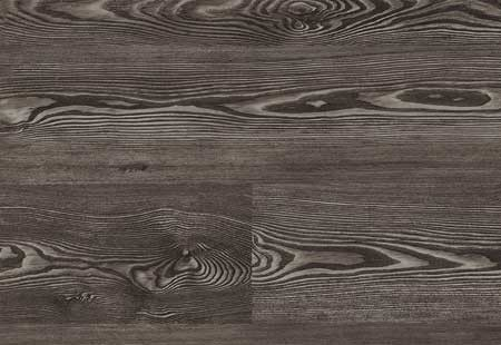 Expona Flow PUR - Charcoal Pine 9837