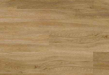 Colonia - English Oak 4435