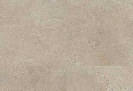 Colonia - Fossil Limestone 4537