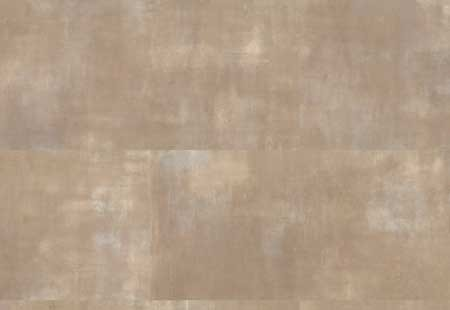 Colonia - Glazed Metalstone 4533