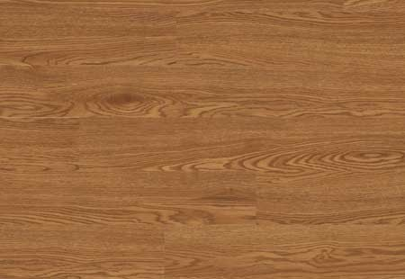 Colonia - Woodland Oak 4411