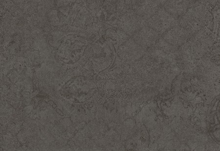 Expona SimpLay - Dark Grey Ornamental 2587