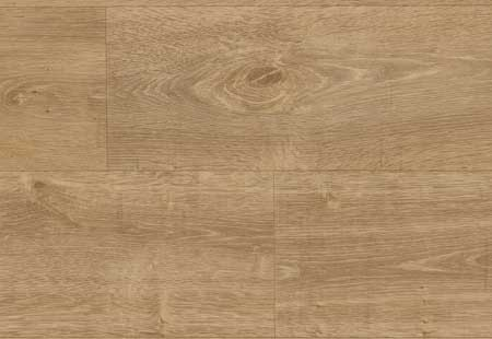 Expona Flow PUR - English Oak 9823