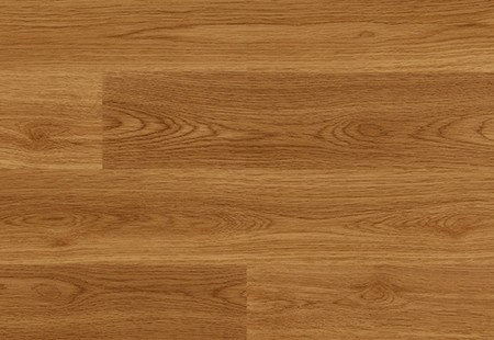 Forest fx PUR - European Oak 3340