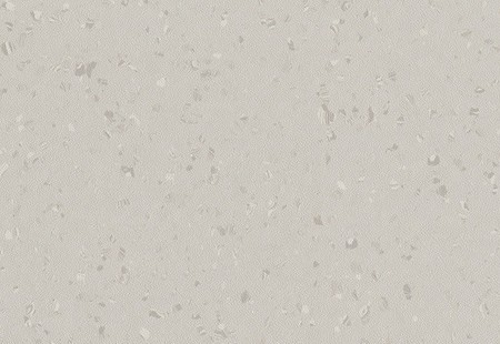 Palettone - Frosted Glass 8606