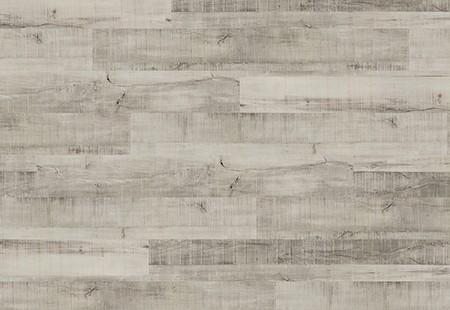 Grey Salvaged Wood