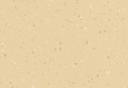 Palettone - Hay Grain 8655
