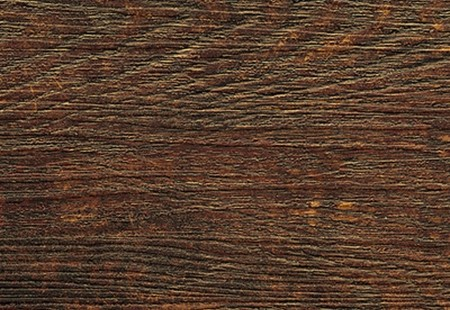 Camaro - Heritage Oak 2239