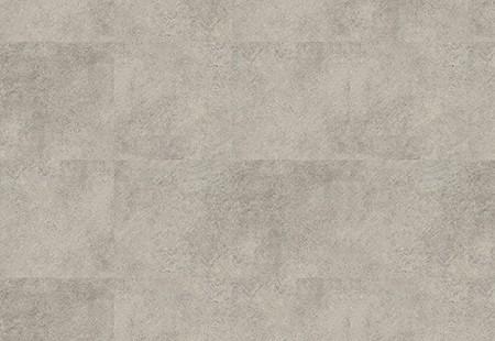 Expona Commercial - Light Grey Concrete 5167