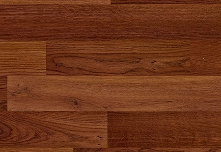 Forest fx PUR - Mahogany 3360