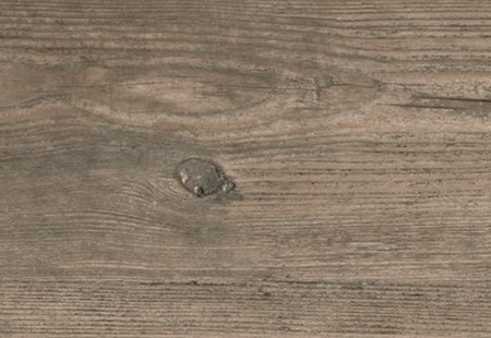 Expona SimpLay - Natural Rustic Pine 2514