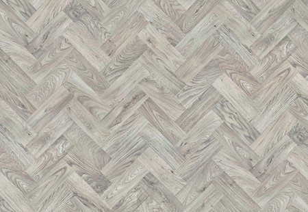 Forest fx PUR - Parish Oak Parquet 3106