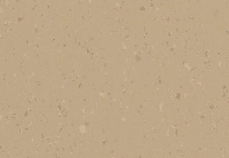 Palettone - Pecan Crunch 8646