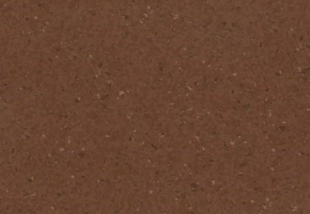 Classic Mystique PUR - Rich Chocolate 1520