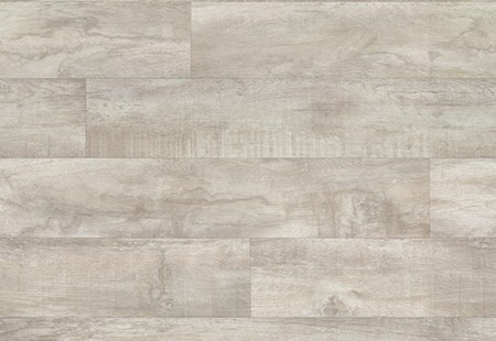 Forest fx PUR - Rock Salt Oak 3103