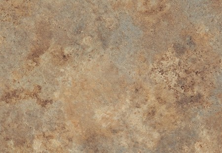 Camaro - Romano Stone 2301