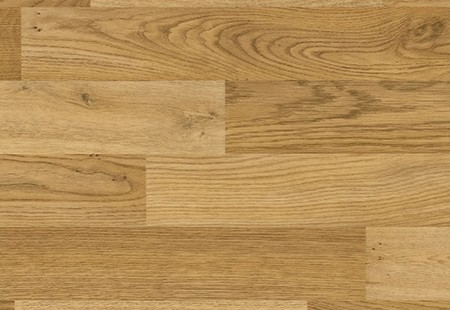 Forest fx PUR - Rustic Oak 3330