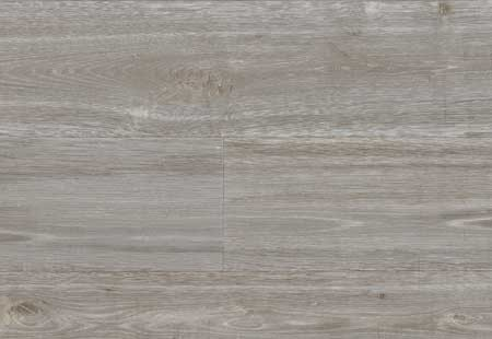 Expona Flow PUR - Silver Oak 9826