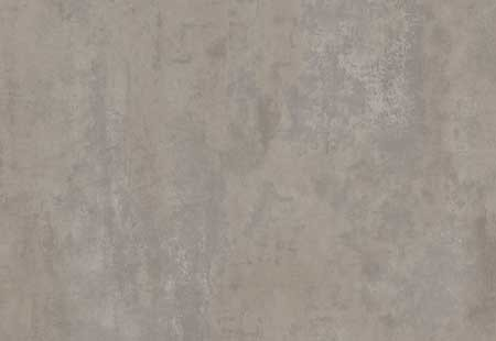 Expona Flow PUR - Warm Grey Concrete 9855