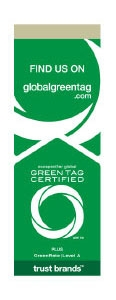 greentag